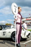 Goodwood-Revival-2014-photo-report-55