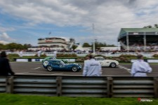 Goodwood-Revival-2014-photo-report-56