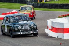 Goodwood-Revival-2014-photo-report-6