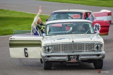 Goodwood-Revival-2014-photo-report-8