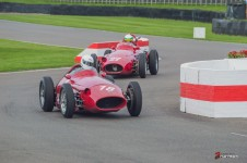 Goodwood-Revival-2014-photo-report-9