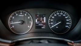 Hyundai-i20-rijtest-1-6