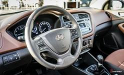 Hyundai-i20-rijtest-1-8
