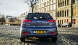 Hyundai-i20-rijtest-6