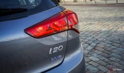Hyundai-i20-rijtest-7-2