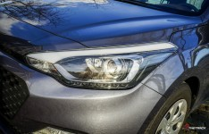 Hyundai-i20-rijtest-7