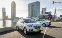 Hyundai-ix35-FuelCell-FCEV-premiere-in-Nederland-1