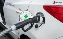 Hyundai-ix35-FuelCell-FCEV-premiere-in-Nederland-10