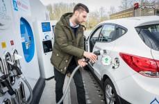 Hyundai-ix35-FuelCell-FCEV-premiere-in-Nederland-11