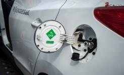 Hyundai-ix35-FuelCell-FCEV-premiere-in-Nederland-12
