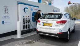 Hyundai-ix35-FuelCell-FCEV-premiere-in-Nederland-13