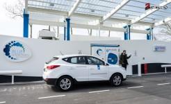 Hyundai-ix35-FuelCell-FCEV-premiere-in-Nederland-14
