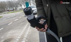 Hyundai-ix35-FuelCell-FCEV-premiere-in-Nederland-17