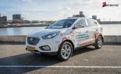 Hyundai-ix35-FuelCell-FCEV-premiere-in-Nederland-2