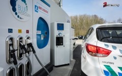 Hyundai-ix35-FuelCell-FCEV-premiere-in-Nederland-21