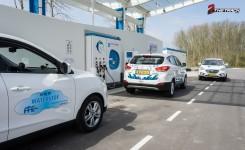 Hyundai-ix35-FuelCell-FCEV-premiere-in-Nederland-22