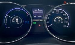 Hyundai-ix35-FuelCell-FCEV-premiere-in-Nederland-24