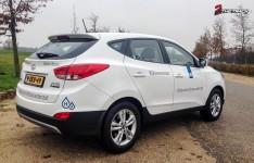 Hyundai-ix35-FuelCell-FCEV-premiere-in-Nederland-26