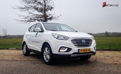 Hyundai-ix35-FuelCell-FCEV-premiere-in-Nederland-27