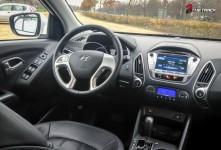 Hyundai-ix35-FuelCell-FCEV-premiere-in-Nederland-28