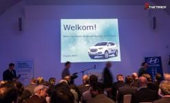 Hyundai-ix35-FuelCell-FCEV-premiere-in-Nederland-3