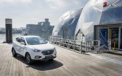 Hyundai-ix35-FuelCell-FCEV-premiere-in-Nederland-4