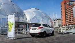 Hyundai-ix35-FuelCell-FCEV-premiere-in-Nederland-5