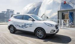 Hyundai-ix35-FuelCell-FCEV-premiere-in-Nederland-6