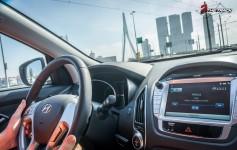 Hyundai-ix35-FuelCell-FCEV-premiere-in-Nederland-7