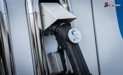 Hyundai-ix35-FuelCell-FCEV-premiere-in-Nederland-8