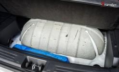 Hyundai-ix35-FuelCell-FCEV-premiere-in-Nederland-9