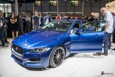 Jaguar-XE-Mondial-de-lautomobile-2014-1
