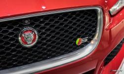 Jaguar-XE-Mondial-de-lautomobile-2014-10
