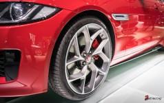 Jaguar-XE-Mondial-de-lautomobile-2014-11