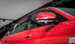 Jaguar-XE-Mondial-de-lautomobile-2014-12