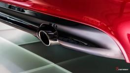 Jaguar-XE-Mondial-de-lautomobile-2014-13