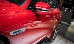 Jaguar-XE-Mondial-de-lautomobile-2014-15