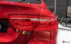 Jaguar-XE-Mondial-de-lautomobile-2014-16