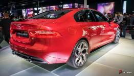 Jaguar-XE-Mondial-de-lautomobile-2014-2