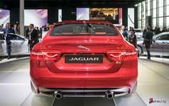 Jaguar-XE-Mondial-de-lautomobile-2014-3