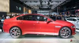 Jaguar-XE-Mondial-de-lautomobile-2014-4