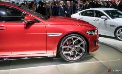 Jaguar-XE-Mondial-de-lautomobile-2014-5