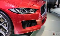 Jaguar-XE-Mondial-de-lautomobile-2014-6