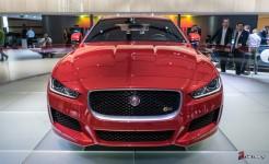 Jaguar-XE-Mondial-de-lautomobile-2014-9