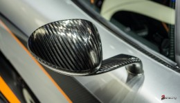 Koenigsegg-One-1-Autosalon-Geneve-2014-1-11