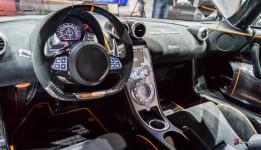 Koenigsegg-One-1-Autosalon-Geneve-2014-1-12