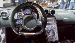 Koenigsegg-One-1-Autosalon-Geneve-2014-1-13