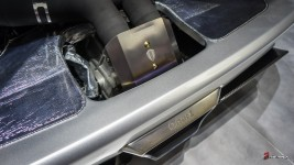 Koenigsegg-One-1-Autosalon-Geneve-2014-1-15