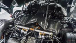 Koenigsegg-One-1-Autosalon-Geneve-2014-1-16
