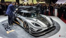Koenigsegg-One-1-Autosalon-Geneve-2014-1-17